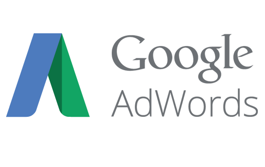 Google AdWords | Pay Per Click (PPC) Online Advertising Statistics