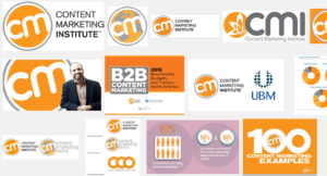 content-marketing-consulting-statistics