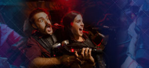 kids-birthday-party-place-laser-tag