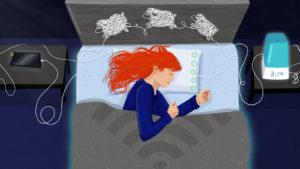 SleepTech_Illustration_MollyFerguson
