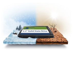 solid-state-drive-ssd-hard-drive-statistics-2017-2018